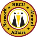 hbcu-alumni-affairs-network.jpg