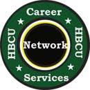 hbcu-career-services.jpg