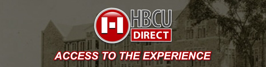 HBCU Direct - Access to the Experience